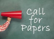 Recent research paper on rhizobium